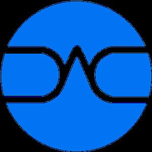 logo digi and co digiandco