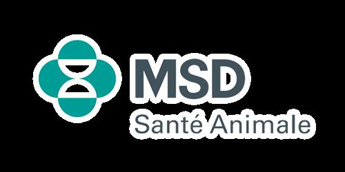 soiree entreprise MSD pharma animation événementielle