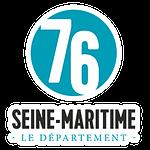 animation événementielle département et institution seine-maritime