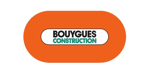bouygues construction btp securite