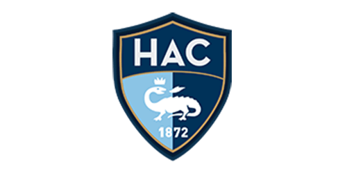 havre athletic club logo