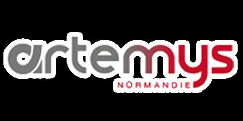 soiree entreprise artemys normandie